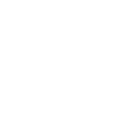 ARMA Northeast Ohio Chapter